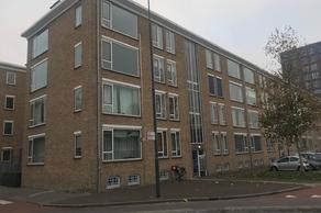 Onderwijsboulevard 6 in 'S-Hertogenbosch 5223 DG