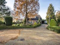 Zoutlaan 45 in Oudenbosch 4731 MH