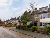 Barbaralaan 56 in Breda 4834 SK