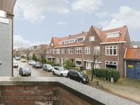 Olmenstraat 23 in Haarlem 2023 RM