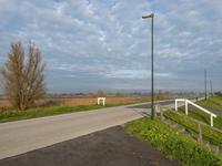 Lekdijk 117 in Langerak 2967 GE