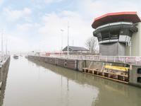 Hannie Termeulenpad 5 in Amsterdam 1095 MW