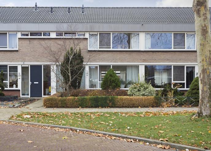 Morsweg 46 in Delden 7491 ZE