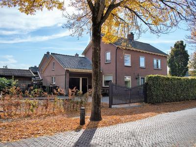 Kerkstraat 4 in Halle 7025 AH