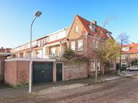 Middenweg 114 in Haarlem 2024 XG