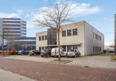Australielaan 8 Ged. in 'S-Hertogenbosch 5232 BB