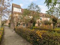 Maasborch 26 in Rosmalen 5247 ST