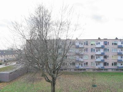 Europalaan 153 in Tilburg 5042 ZE
