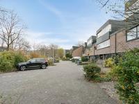Smedenweg 15 in Nieuw-Vennep 2151 DA