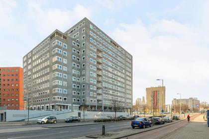 Pompenburg 272 in Rotterdam 3032 EM