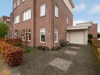 Laantje Van Erik 21 in Wageningen 6708 TL