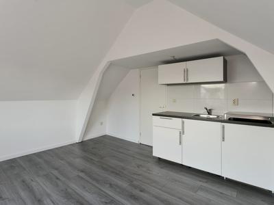 Arnold Hoogvlietstraat 27 B in Vlaardingen 3134 CA