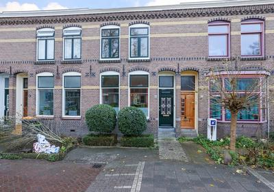 Hovenierstraat 83 in Deventer 7419 CC