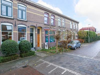 Hovenierstraat 83 in Deventer 7419 CC