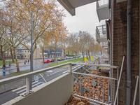 Goudestein 130 in Rotterdam 3085 DD