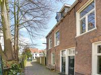 Rolsteeg 14 in Haarlem 2011 NA