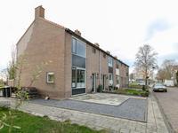 Zeestraat 44 in Blankenham 8373 EJ