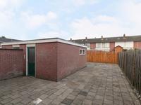 Van Swinderenstraat 7 in Coevorden 7741 VK