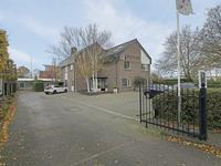 Hertenlaan 2 in Honselersdijk 2675 AH