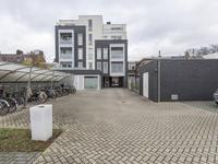 Veldhovenring 64 02+Pp in Tilburg 5041 BD