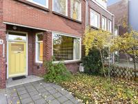 Nachtegaallaan 16 in Leiden 2333 XT