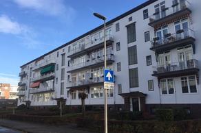 Prinses Beatrixstraat 16 in Heerlen 6412 AH