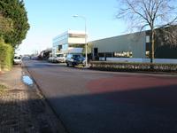 Ambachtsweg 14 F in Pijnacker 2641 KS