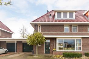 Ernst Casimirlaan 6 in Heerenveen 8448 MR