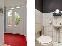 Waag 50 in Wijk Bij Duurstede 3961 LZ