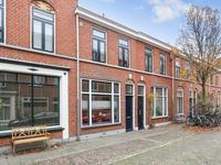Van Diemenstraat 13 in Utrecht 3531 GG