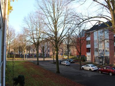 Tongelaer 14 1 in Amsterdam 1083 BT