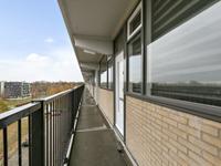 Schubertstraat 224 in Tilburg 5011 CK