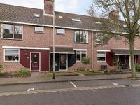 Kempenaar 8 in Wijk Bij Duurstede 3961 KM