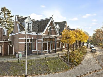 Schurenstraat 20 21 in Deventer 7413 RA
