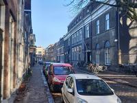 Museumstraat 47 in Dordrecht 3311 XP
