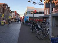 Dracht 113 A in Heerenveen 8442 BN