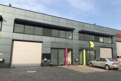 Kasteleinenkampweg 9 L-M in 'S-Hertogenbosch 5222 AX