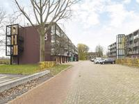 Colijnlaan 1 in Pijnacker 2641 TM