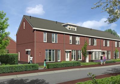 Tellingsstraat 2 in Ell 6011 NC