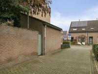 Huurvaarderstraat 116 in Roermond 6043 ST