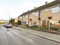 Voltairestraat 50 in Apeldoorn 7323 GM