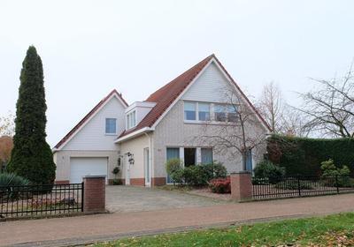 De Sporck 24 in Roermond 6042 NP