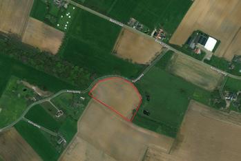 Koningsweg 3 in Hengelo (Gld) 7255 KR