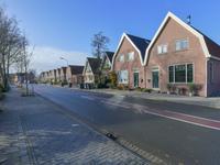 Dorpsstraat 816 in Assendelft 1566 EV