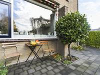 Jan Vermeerlaan 23 in Oegstgeest 2343 CS