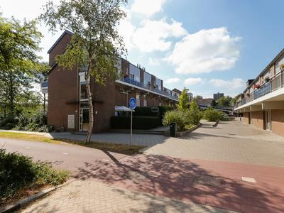 Tjalk 56 in Schiedam 3123 BT