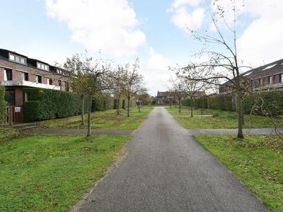 Zonnehof 69 in Nootdorp 2632 BG
