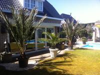 Veilingweg 12 in Oudenbosch 4731 CW
