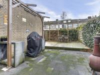 Gaasterlandlaan 21 in Heerenveen 8443 CH