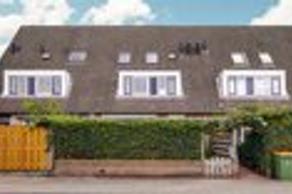 Maria Van Osstraat 93 in Ede 6717 TJ